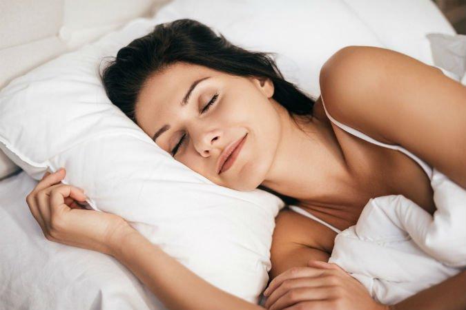 Hierbas medicinales para el insomnio