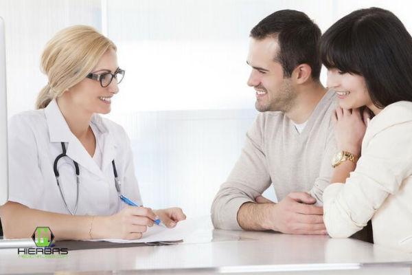 cuando visitar un doctor