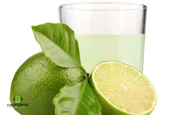 jugo de limon para disolver los calculos renales
