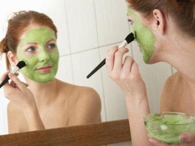 remedios caseros para eliminar manchas oscuras en la cara