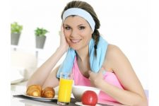 hábitos para adelgazar