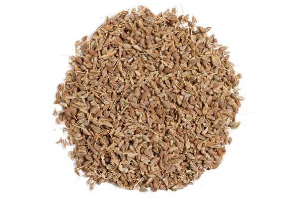 semillas de anis para adelgazar