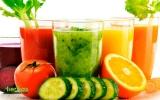 Alimentos que ayudan a depurar el Hígado