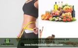 Cómo eliminar la grasa del vientre con ejercicios y alimentos que ayudan a quemar grasa abdominal