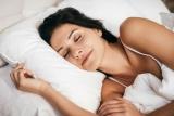 Recetas natural a base de hierbas medicinales para el tratamiento del Insomnio