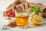 Infusiones para disminuir los niveles de azúcar en la sangre